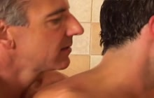remarkable, valuable phrase french hairy mature fisting anal question how regard? consider