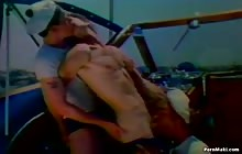 The Golden Age Of Gay Porn Sea Cadets scene 01