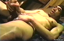 Home Alone into Da Hood sex tape 04