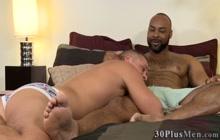 Hot guys tight ass blacked